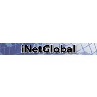 Логотип компании «Ип Вавилов»