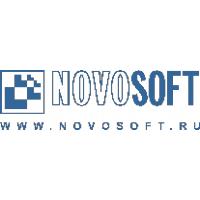 Novosoft