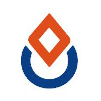Логотип компании «ЭЛСО группа»