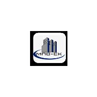 Логотип компании «МПО-СК»