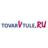 Логотип компании «Товар В Туле»