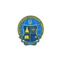 Логотип компании «Днепропетровский национальный университет имени Олеся Гончара  (ДНУ)»