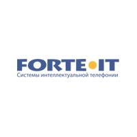 Forte-IT