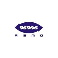Логотип компании «ИжАвто»