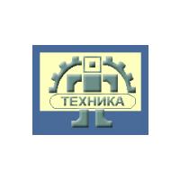 Логотип компании «СПК Техника»