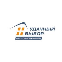 Логотип компании «Удачный выбор»