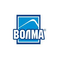 Логотип компании «Волма»