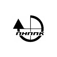 Логотип компании «Пермская научно-производственная приборостроительная компания»