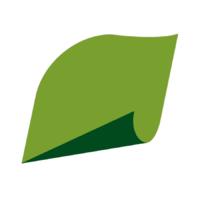 Логотип компании «Группа «Илим»»