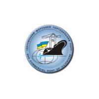 Логотип компании «Ильичевский морской торговый порт (ИМТП)»