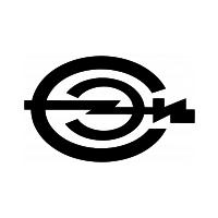 Логотип компании «Институт систем энергетики им. Л.А. Мелентьева Сибирского отделения РАН (ИСЭМ СО РАН)»