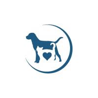Логотип компании «Центр обращения с животными»