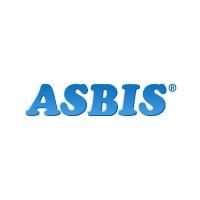 Логотип компании «ASBIS»