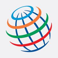 Логотип компании «PepsiCo Russia»