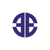 Логотип компании «НЭВЗ-Союз»