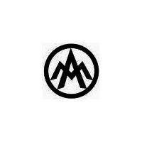 Логотип компании «Арзамасский машиностроительный завод»