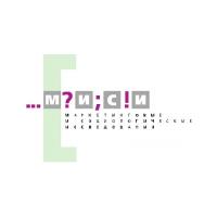 Логотип компании «Агентство МИСИ»