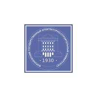 Логотип компании «Воронежский государственный архитектурно-строительный университет»