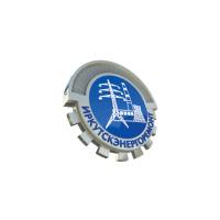 Логотип компании «Иркутскэнергоремонт»