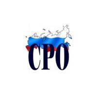 Логотип компании «Скорая СРОпомощь»