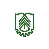 Логотип компании «Санкт-Петербургский государственный технологический университет растительных полимеров (СПбГТУ РП)»