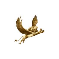 Логотип компании «ТЯНЬШИ Москва»