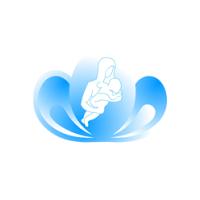 Логотип компании «Научный центр акушерства, гинекологии и перинатологии имени академика В.И.Кулакова (НЦАГиП)»