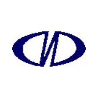Логотип компании «Империя-Фарма»
