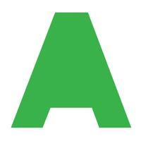 Логотип компании «Интерактивное агентство AGIMA»