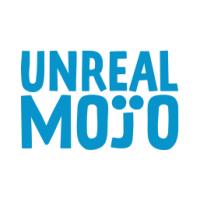 Логотип компании «Моджо»
