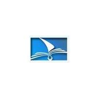 Логотип компании «Камчатский Государственный Технический Университет (КамчатГТУ)»