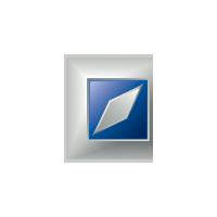 Логотип компании «ОКБ ВТС»