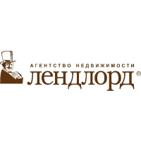 Логотип компании «Лендлорд»