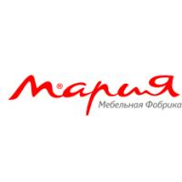 Логотип компании «Мебельная Фабрика Мария»