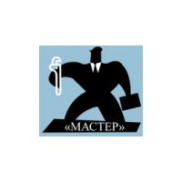 Логотип компании «ЮгМастер»
