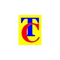 Логотип компании «Транс Строй Спб»