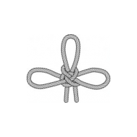 Логотип компании «СЕВЗАПКАНАТ»