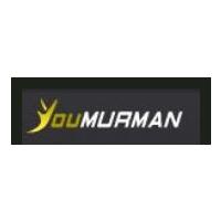 Логотип компании «Мурманский информационный портал»