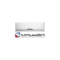 Логотип компании «Климатическая Компания Мацуба»