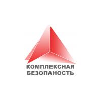 Логотип компании «Центр специальных работ»