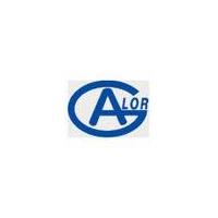 Логотип компании «Группа Компаний АЛОР»