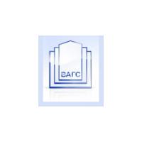 Логотип компании «Волгоградская академия государственной службы (ВАГС)»