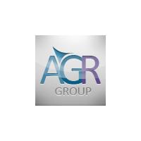 Логотип компании «AGRweb»