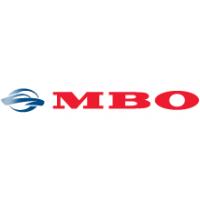 Логотип компании «МВО-Столица»
