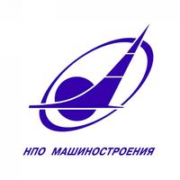 Логотип компании «ВПК «НПО Машиностроения»»
