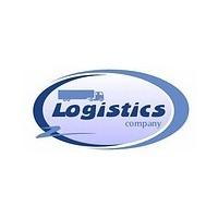 Логотип компании «Транспортно-логистическая компания Айсберг»