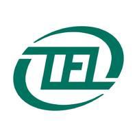 Логотип компании «Таврида Электрик»