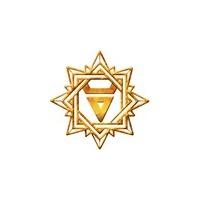 Логотип компании «оОо новАватар»