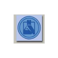 Логотип компании «Навоиазот»