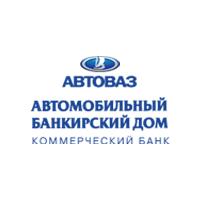 Логотип компании «Автомобильный Банкирский Дом»